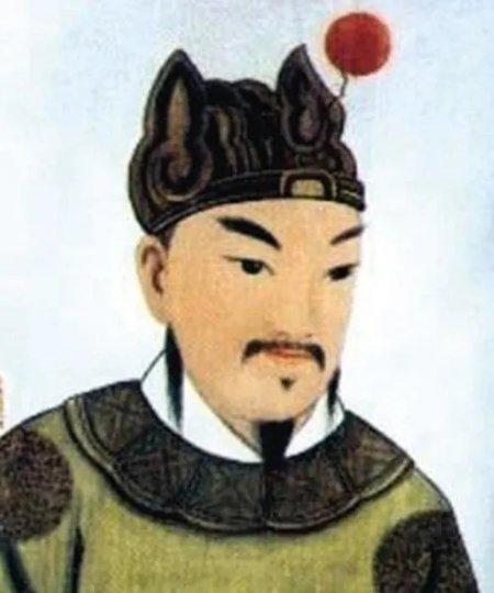 """比汉武帝""""低调""""很多的刘询采取哪些措施,将西汉盛世推向顶点?"""