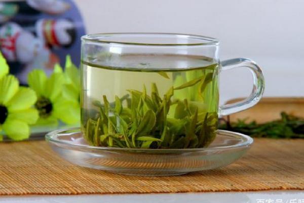 十大茶叶;中国十大名茶分别是什么?