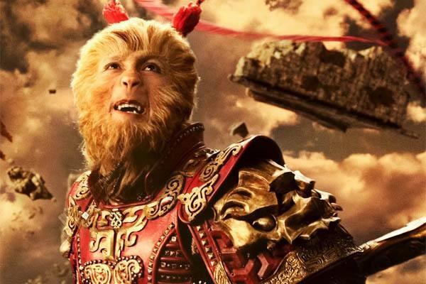 黄眉怪啥来历,为什么敢冒充佛祖却不吃唐僧肉,孙悟空也斗不过他?
