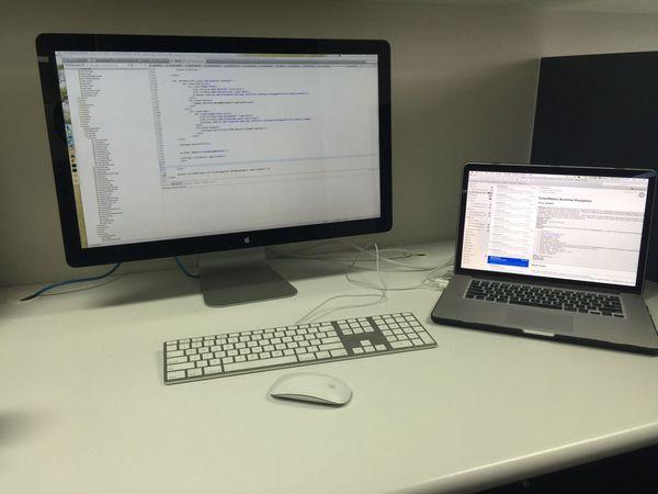 2017电脑配置推荐e3-工作室电脑配置20开