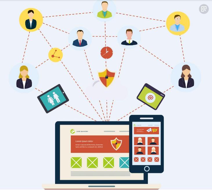 什么行業適合做網絡推廣?