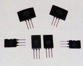 电子元器件中什么是IC和非IC(电子元器件中AC08是代表什么)