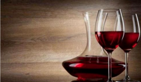 喝红酒有什么讲究