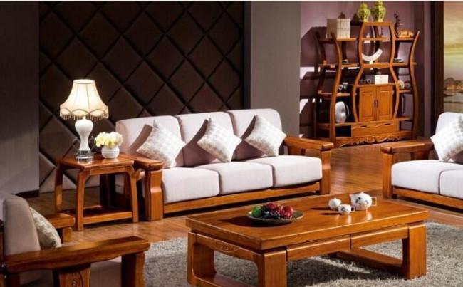 家具用品属于第几类商标?