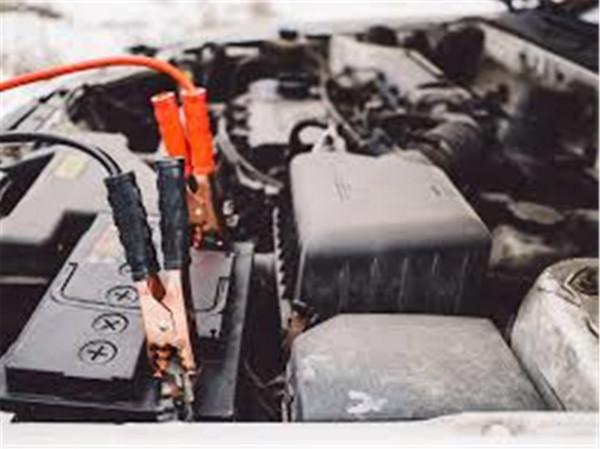 汽车电瓶寿命是多久?