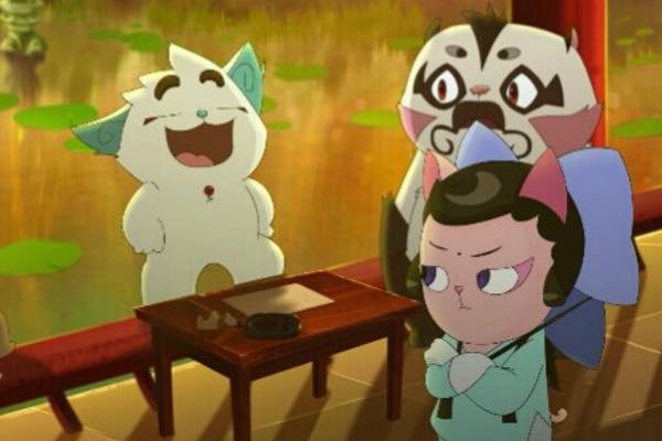 京剧猫十二宗主实力是怎么排名的?