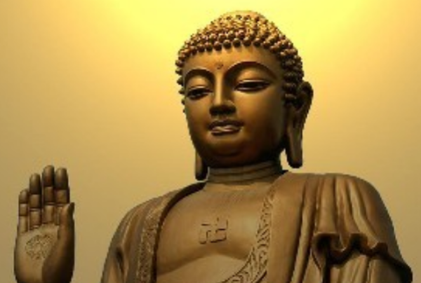 如来去天庭降服孙悟空,为何要反复警告众菩萨,他究竟在担心什么?