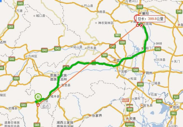 重庆黔江地区大概多少人口_重庆黔江