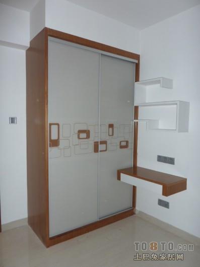 卫生间门对着卧室门如何化解?有哪些方法?