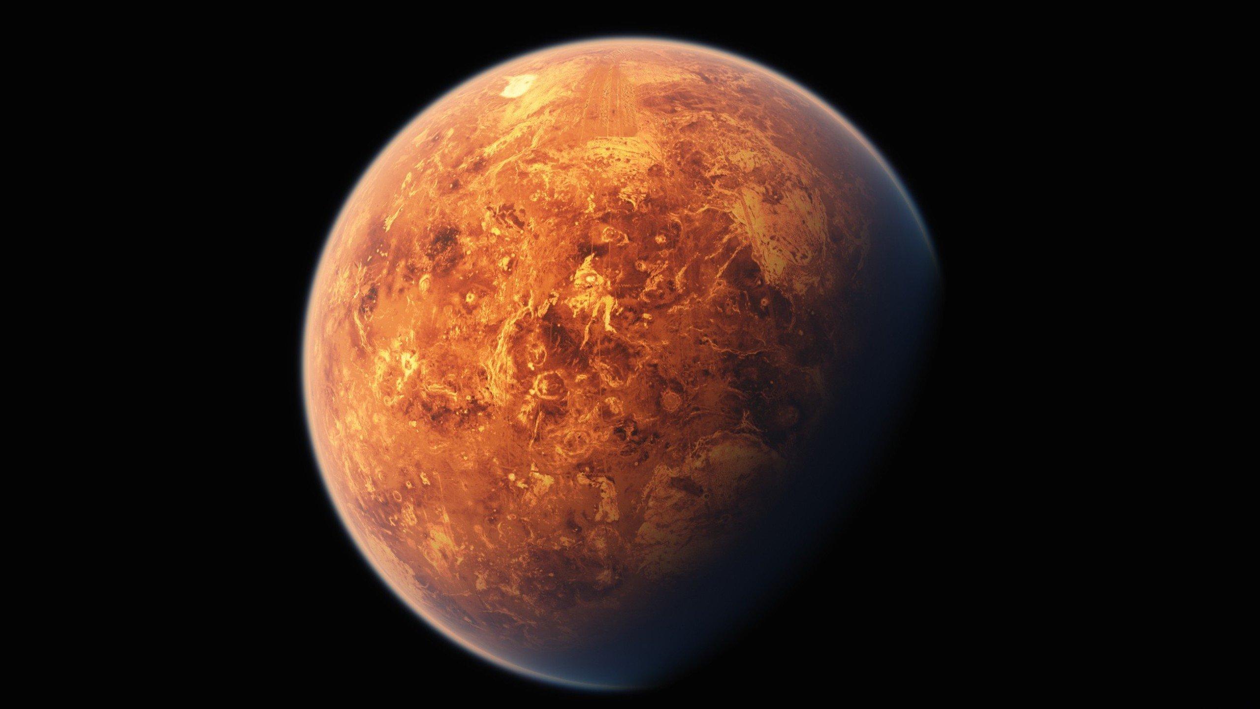 NASA耗资千万火星生产氧气,网友:真不知道可以电解水制氧?