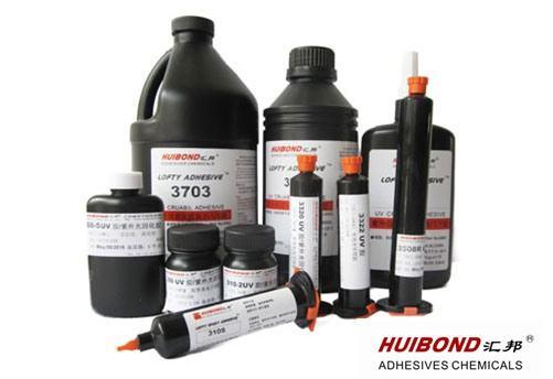 厂家直销UV紫外线固化干燥机双灯干燥机三灯干燥机(镓灯汞灯)