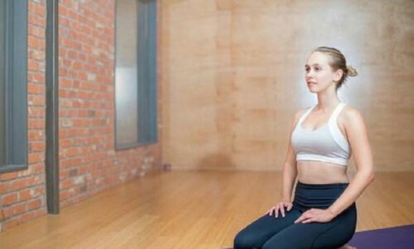 每天跪坐30秒,身体会有哪些意想不到的好处?