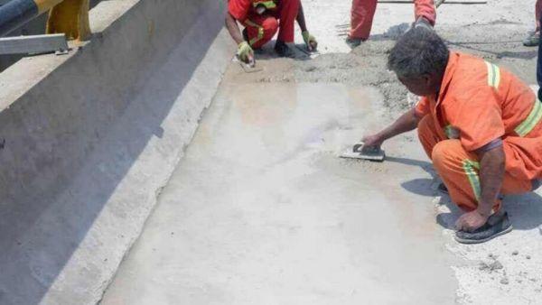 水泥凝结和硬化原理是什么_硬化地面是什么意思