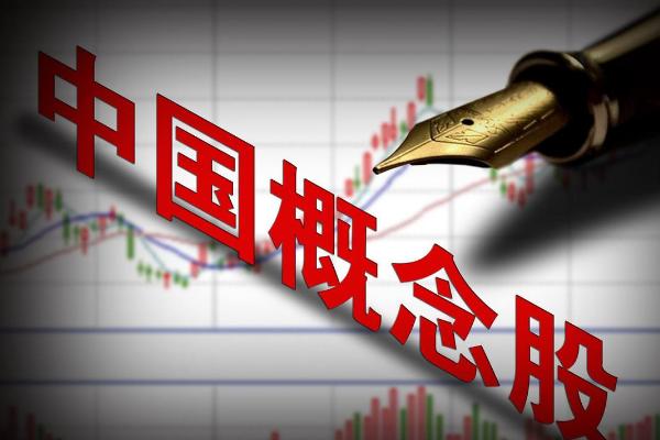百度公司市值江苏雷利股票米秒系感染