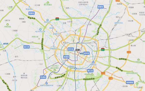 成都市双流区多少人口_成都市双流区地图
