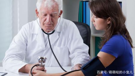 高考少数民族加分政策;年轻人为何会得高血压,而且为何常常是低压升高为主?