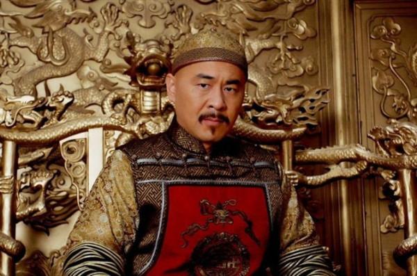 雍正即位后,为什么不处死八皇子,反而先将八福晋挫骨扬灰?