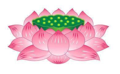 佛教  地藏菩萨是如何度众生的?