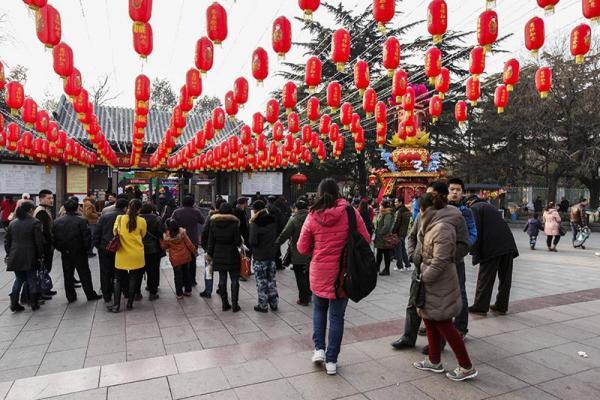 圣诞节送什么礼物,中国所有的节日列表