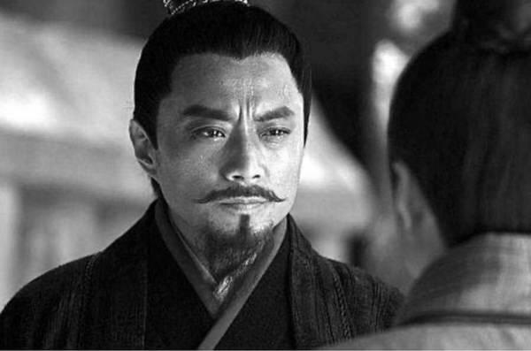 一丈青扈三娘竟然与宋江有私情,他们之前有什么不为人知的过往?