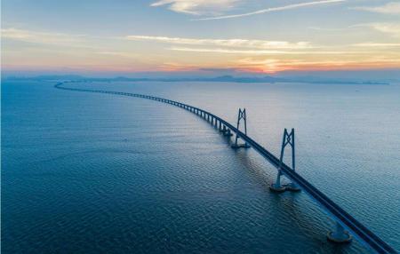 亚马逊河有多可怕,为何至今没有一座桥梁敢跨越它?桥:驾驭不了