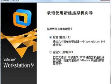 谁有cdlinux镜像文件的下载地址。不要官方版本。