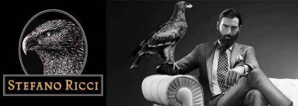 「世界十大名鸟」世界十大最聪明的动物排名