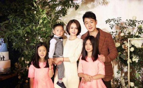 佟大为28岁娶老师为妻,婚后12年恩爱如初,《跨界歌王》撒狗粮!现场究竟如何?