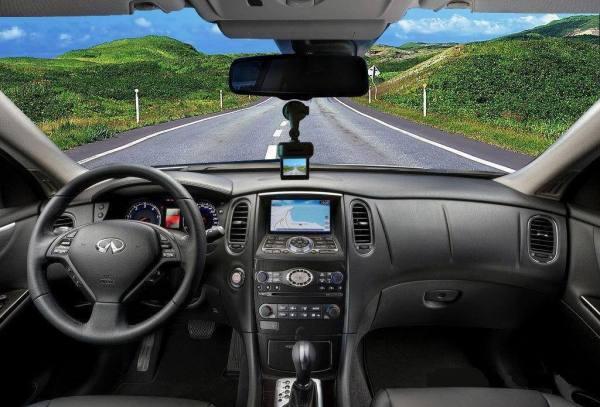 安装行车记录仪有必要吗?为什么?