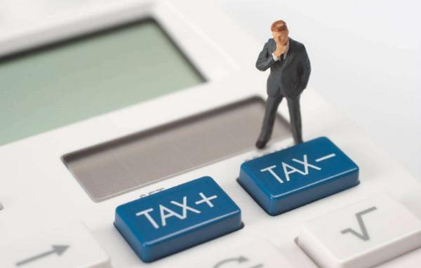 可抵扣進項稅額怎么算,超市取得普通發票是否可以抵扣進項稅額