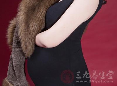 孕妇可以吃驴肉吗 吃驴肉会怎么样?