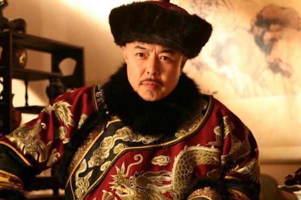 「皇帝酒色过」中国历史上有多少个皇帝是沉溺于酒色当中