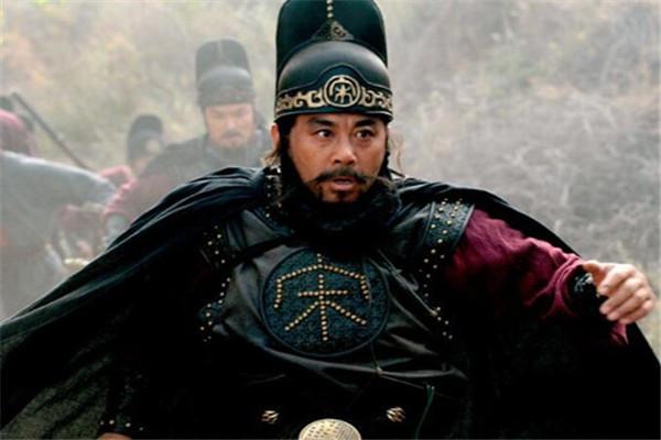 宋江死后,梁山这3位好汉各个手握重兵,为何却无一人为他报仇?