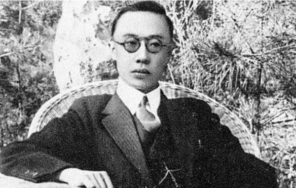 「中国最后一个皇帝之后」中国历史上最后一个皇帝是谁