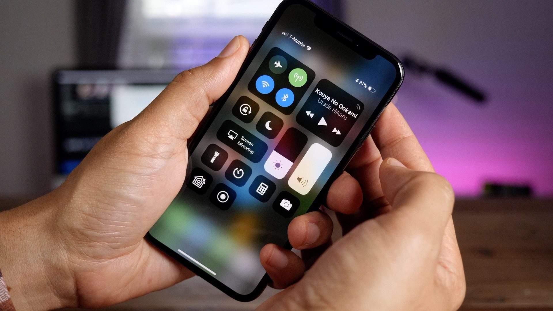 旧苹果手机安装的游戏下架了,怎么安装到新手机上呢?