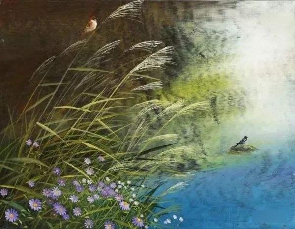 草原爱情古诗词,赞美大草原的诗句有哪些