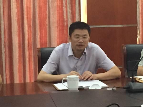 瑞昌市2010年政府工作报告的工作思路