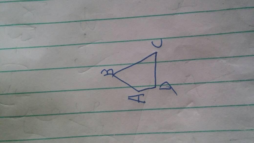求逆的原理_天然气脱酸气吸附塔 再生塔再生塔吸附塔1,以弯头作气封 逆封的原理是什么 为什么在塔的进口入上一个4弯头设计 2,吸附塔塔头的防液泡作用是