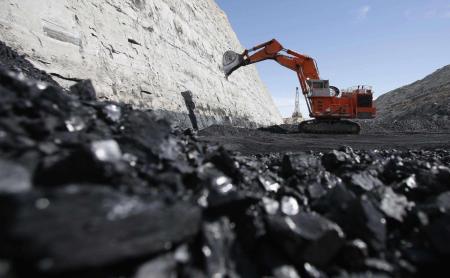 为何澳大利亚那么多铁矿石?