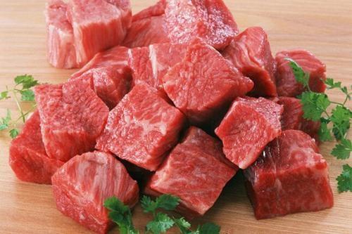 高价猪肉的崛起,农村开始掀起养猪潮,明年能发财吗?