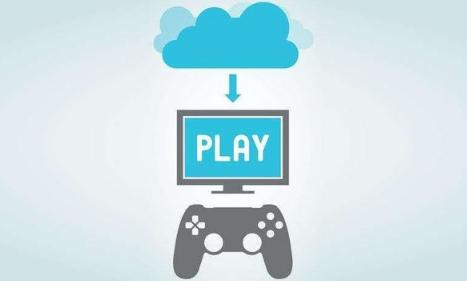 云游戏是什么原理 为什么能让低配电脑玩高端游戏