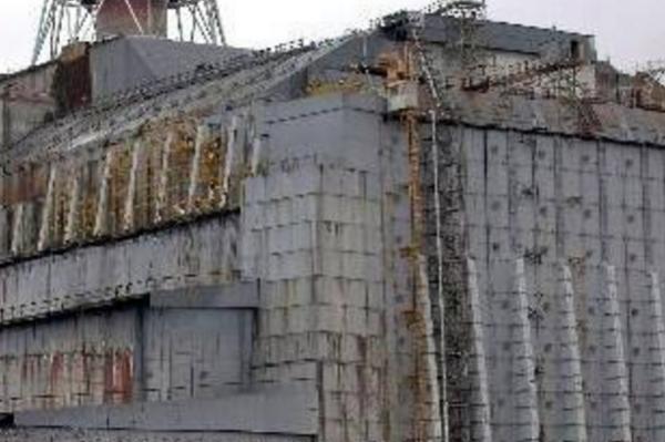 「历史上有名的核灾难」世界历史上的重要核爆炸灾难包括什么?