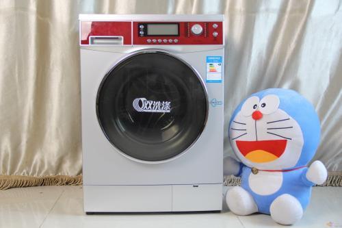 洗衣机排名前十名有哪些?