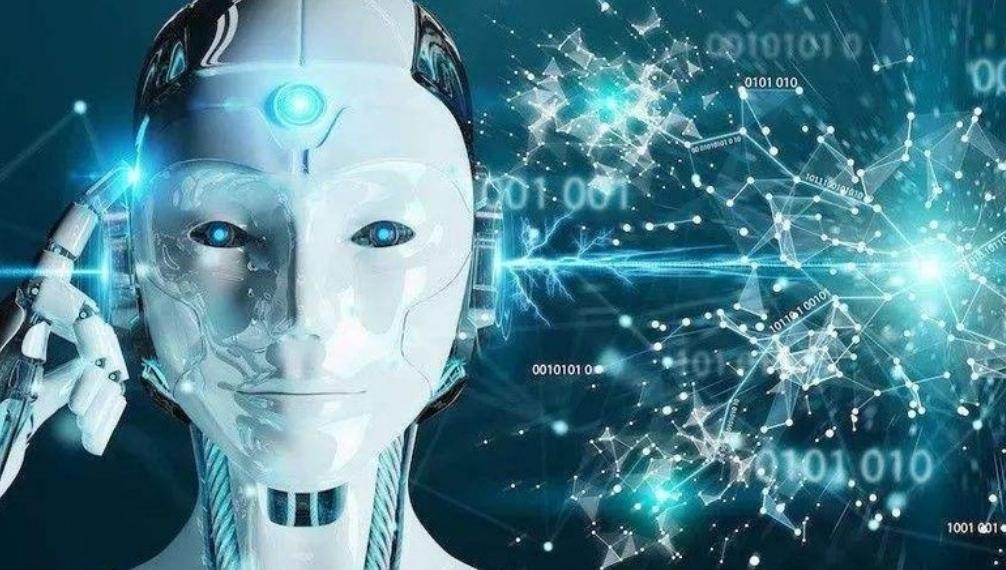 人工智能时代引发危机论,你觉得未来AI会取代人类吗?