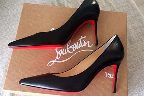 女靴品牌;女鞋都有哪些品牌?