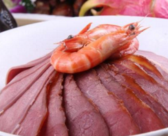 可以快速减肥的肉类有什么?