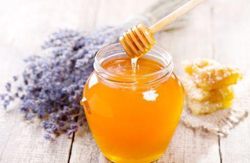 蜂蜜到底怎么辨真假 - 一篇文章教你告别假蜜?