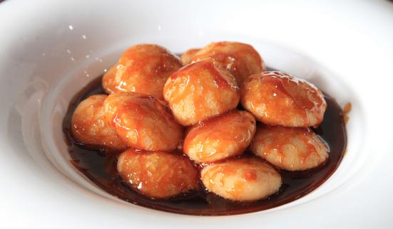 湖南省哪些城市的小吃比较多?