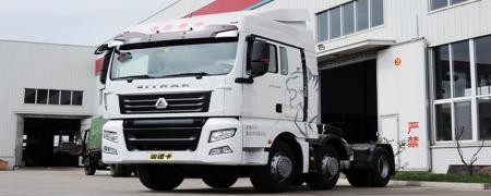 二手货车一般在哪买,买的时候需要注意哪些问题?