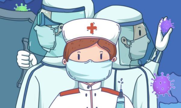 护士的职责英语作文 (带翻译)